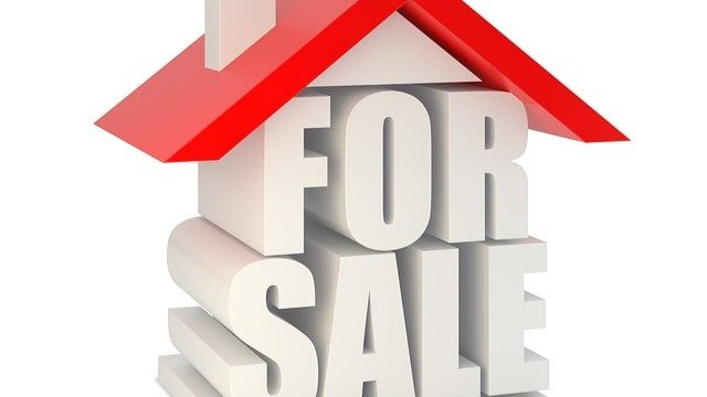 Is It Time To Sell? 40 Things to Get Your Home Ready!