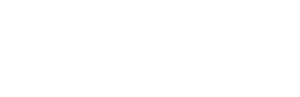 Tom Presler Hawaii Realtor