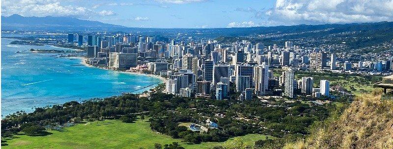 Tom Presler Hawaii Realtor