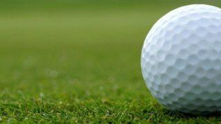 Oahu Golf Course Homes