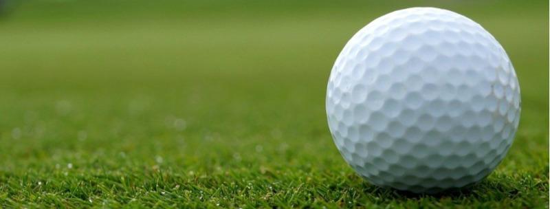 Oahu Golf course home/condo for sale